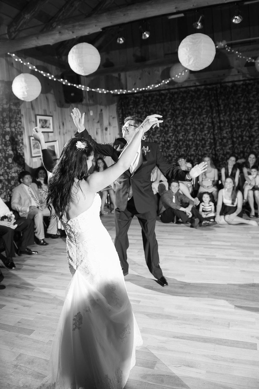 Bristol-Wedding-Photographer-19.jpg