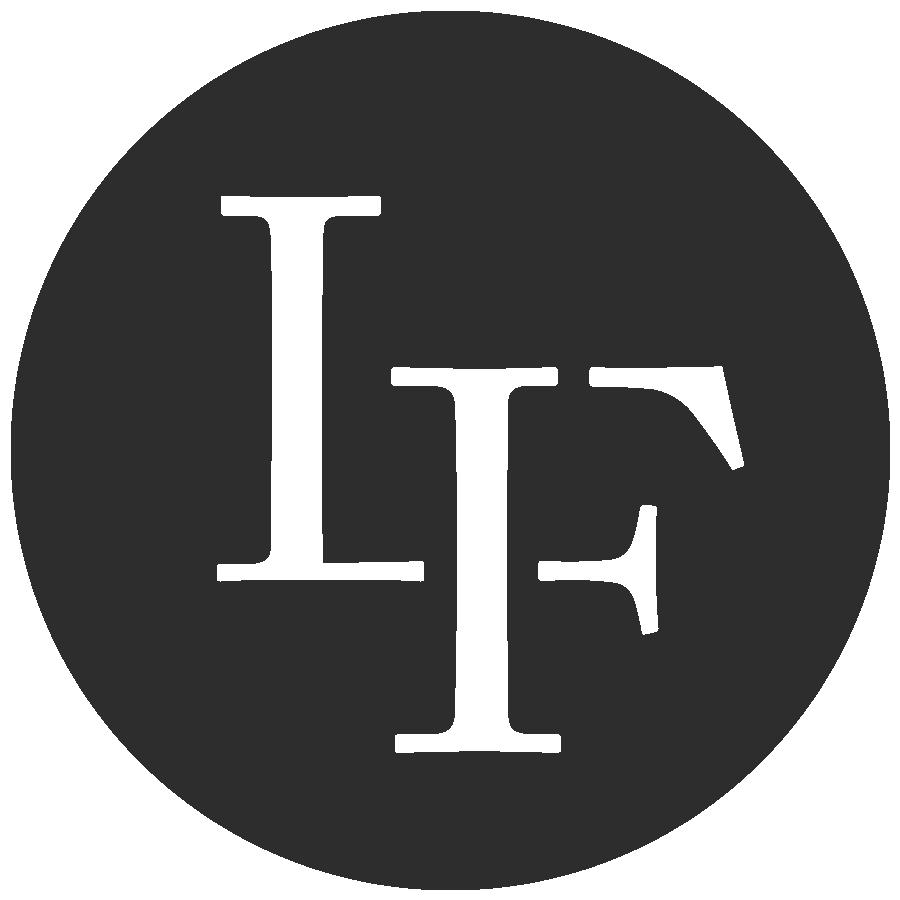 LIF_Logo_Mark_Black.png