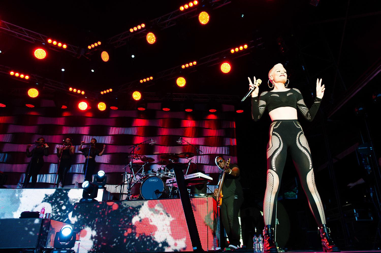 Jessie-J-Concert-5.jpg