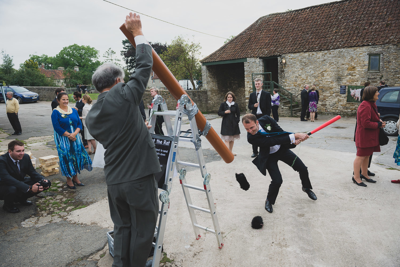 Bath-wedding-photographer-8.jpg