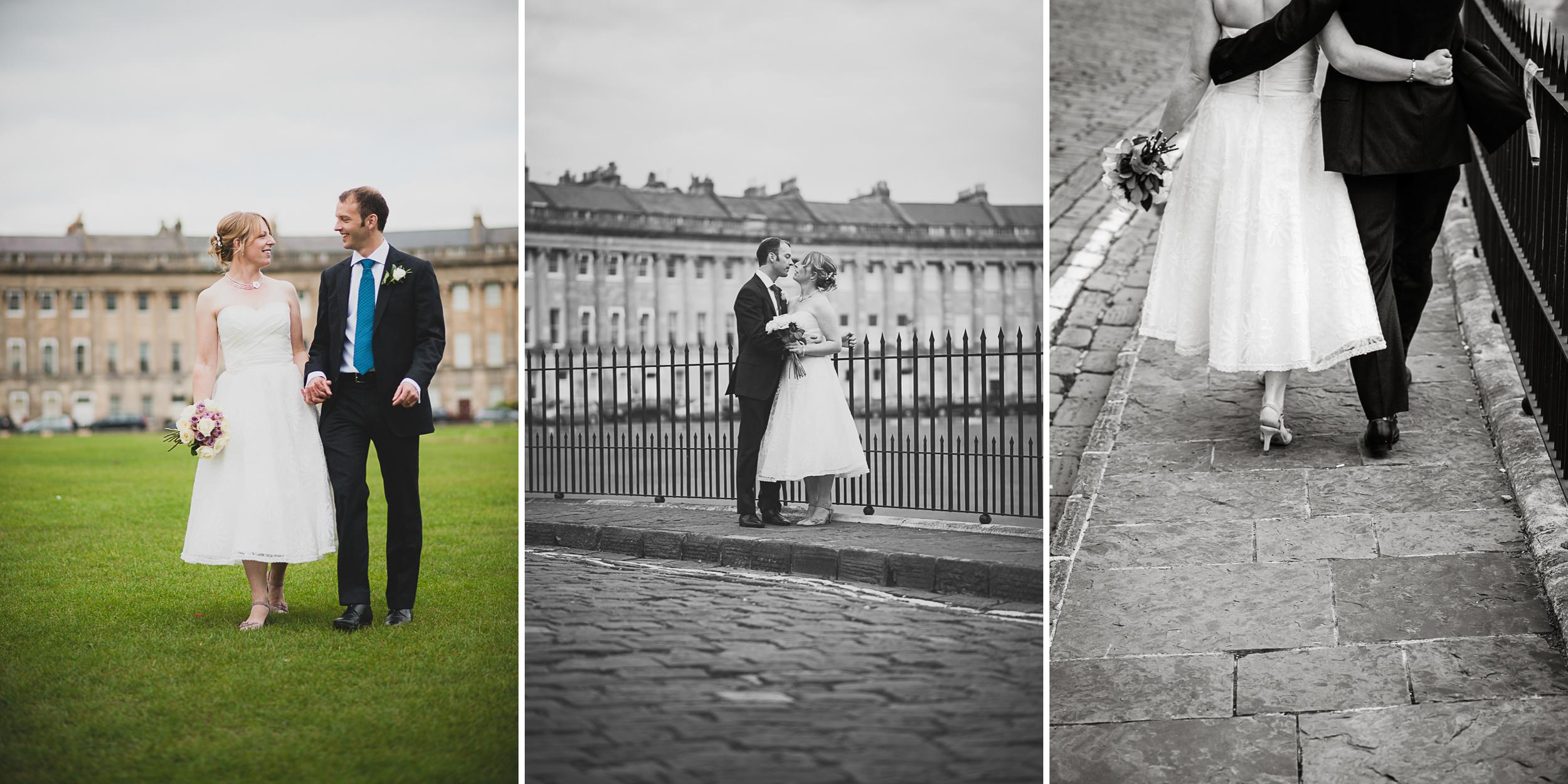Bath-wedding-photographer.jpg