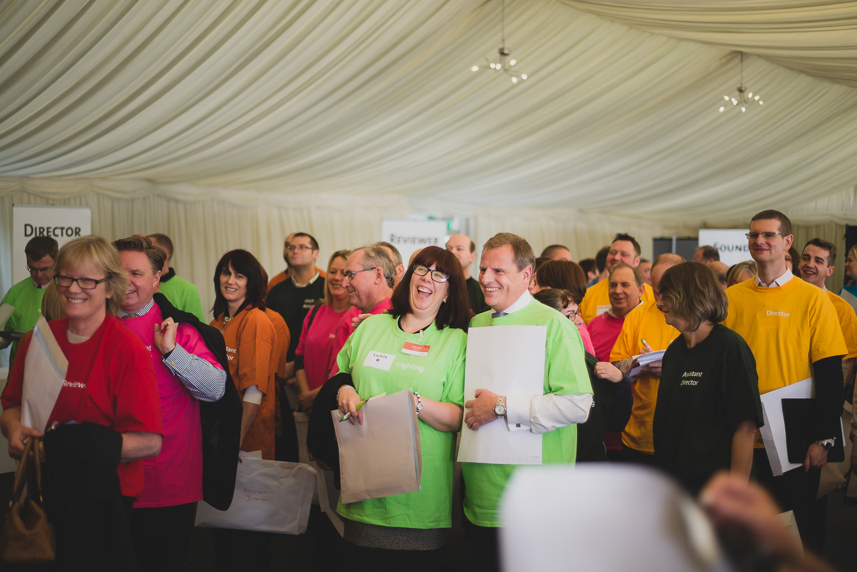 Bristol-Event-Photographer-6.jpg