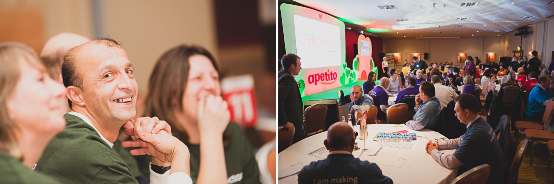 bristol-conference-photographer-6.jpg