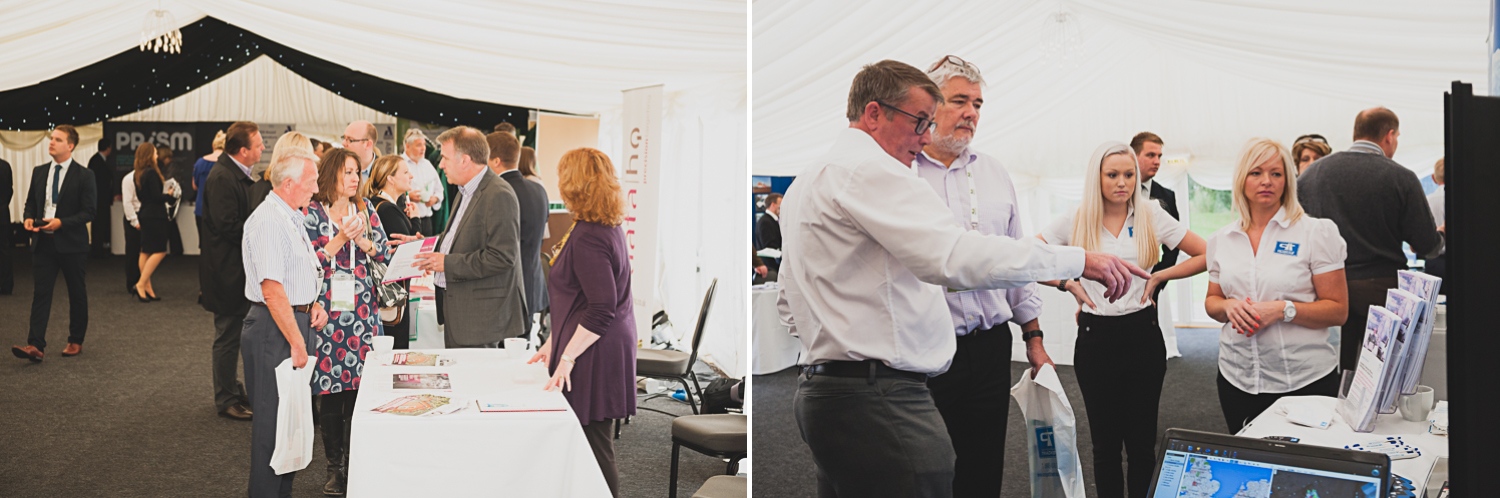 bristol-corporate-event-photographer-2.jpg