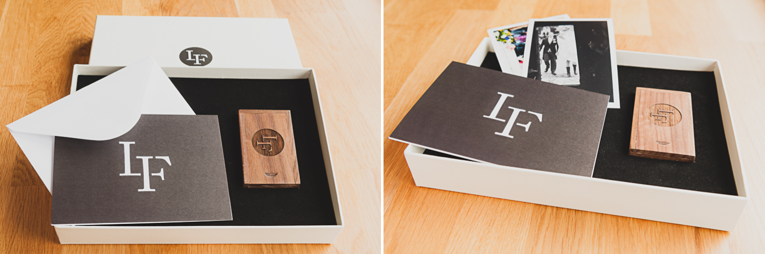wedding-photography-packaging-2.jpg