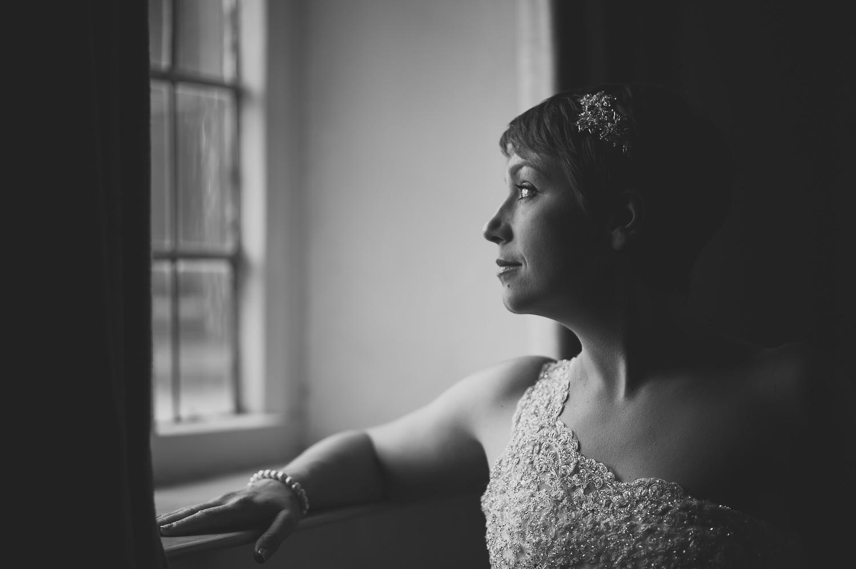 Bristol-Wedding-Photographer-1.jpg