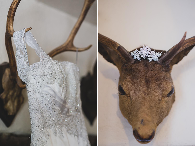 Taunton-Wedding-photographer-2.jpg