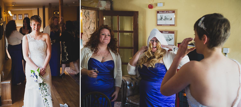 Taunton-Wedding-photographer-3.jpg
