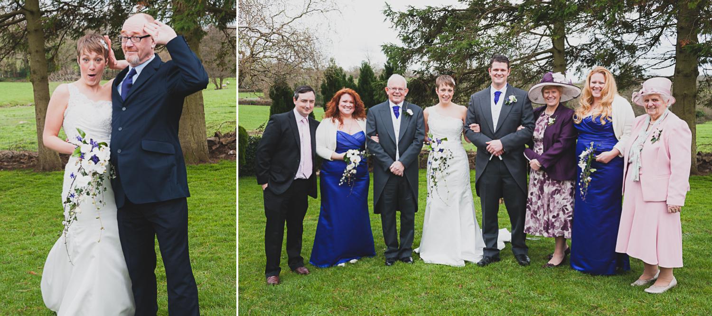 Taunton-Wedding-photographer-5.jpg