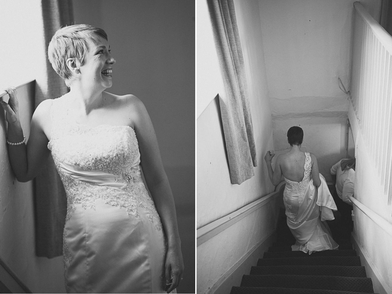 Taunton-wedding-photographer-4.jpg
