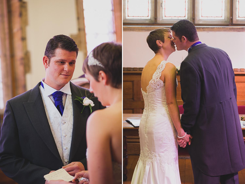 Taunton-wedding-photographer-7.jpg
