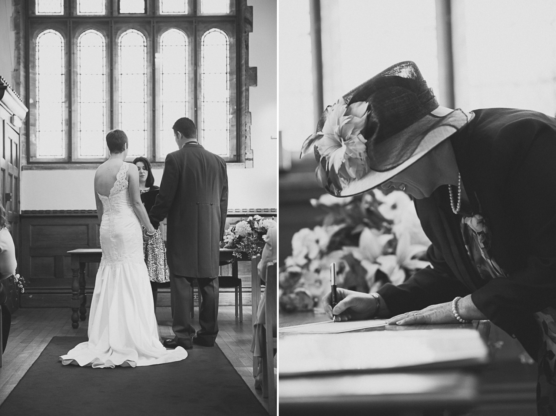 Taunton-wedding-photographer-8.jpg