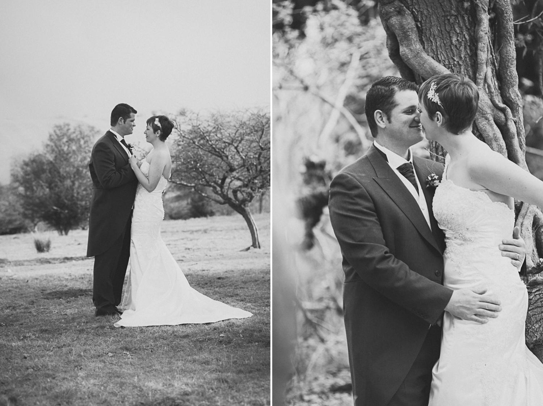 Taunton-wedding-photographer-9.jpg