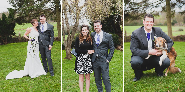 Taunton-wedding-photographer-11.jpg