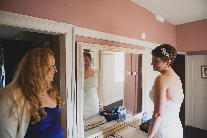 Taunton-Wedding-Photographer-18.jpg