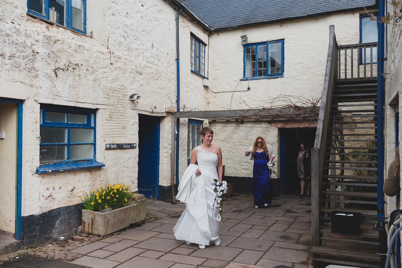 Taunton-Wedding-Photographer-19.jpg