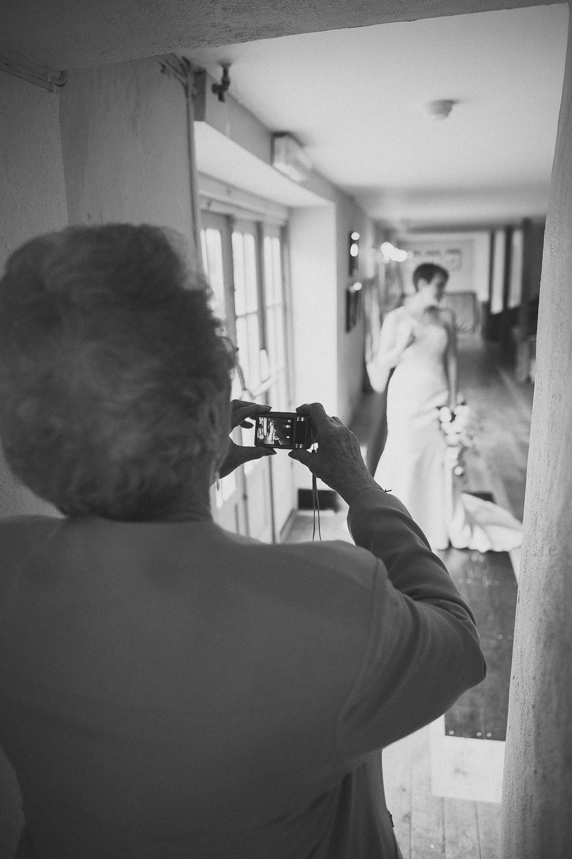 Taunton-Wedding-Photographer-21.jpg