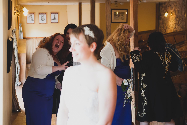 Taunton-Wedding-Photographer-23.jpg