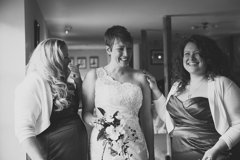 Taunton-Wedding-Photographer-22.jpg