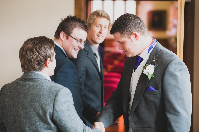 Taunton-Wedding-Photographer-26.jpg