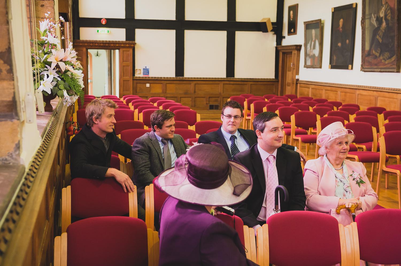 Taunton-Wedding-Photographer-28.jpg