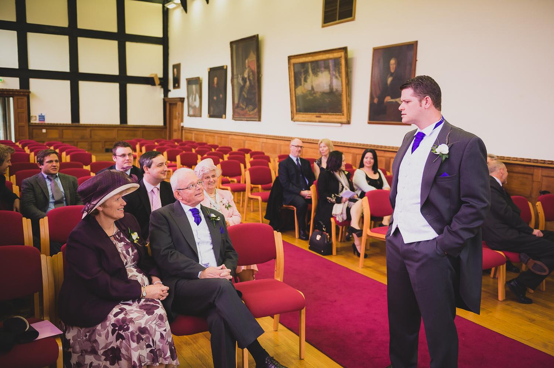 Taunton-Wedding-Photographer-30.jpg