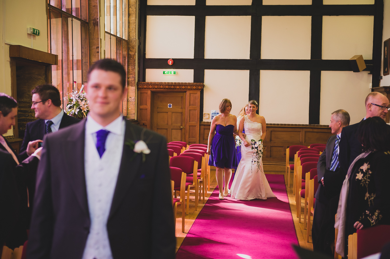 Taunton-Wedding-Photographer-32.jpg