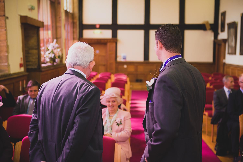 Taunton-Wedding-Photographer-31.jpg