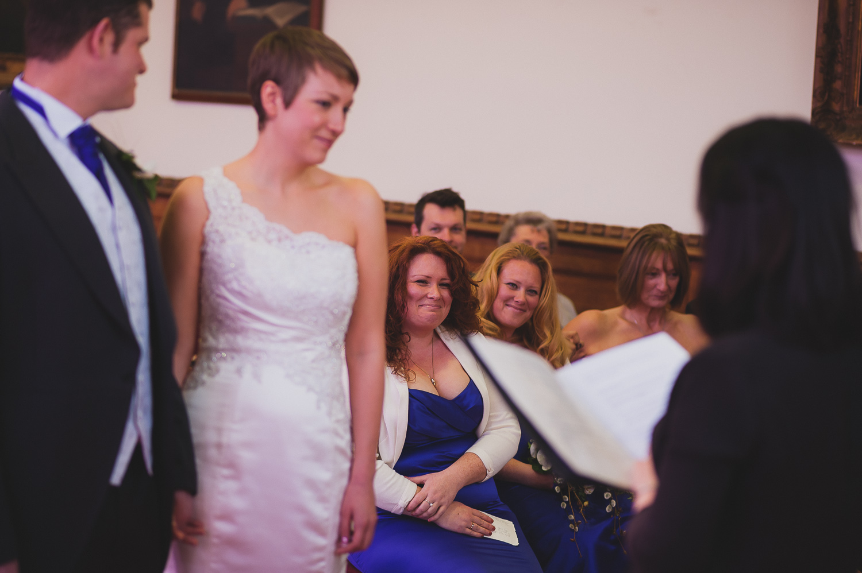 Taunton-Wedding-Photographer-34.jpg