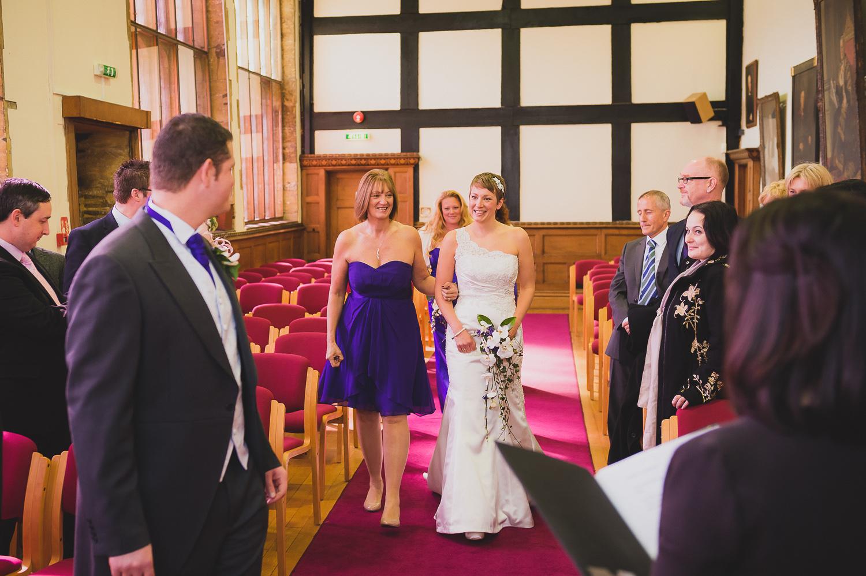Taunton-Wedding-Photographer-33.jpg
