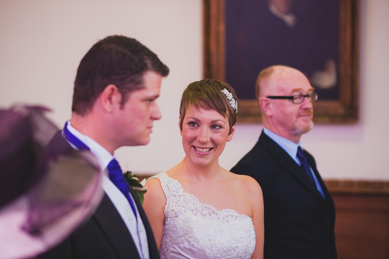 Taunton-Wedding-Photographer-36.jpg
