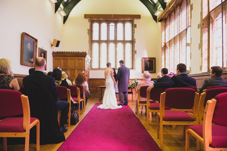 Taunton-Wedding-Photographer-37.jpg