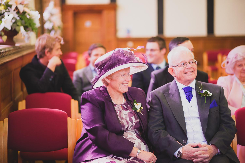 Taunton-Wedding-Photographer-35.jpg