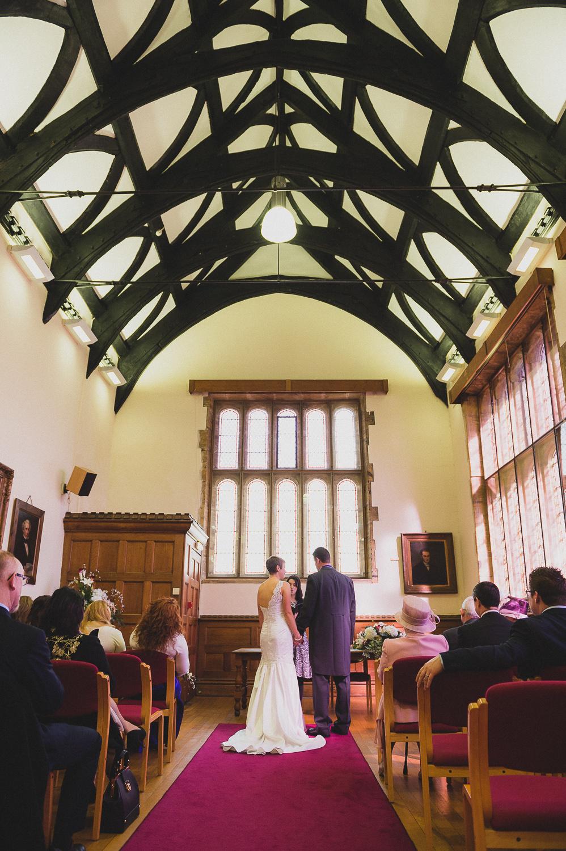 Taunton-Wedding-Photographer-38.jpg