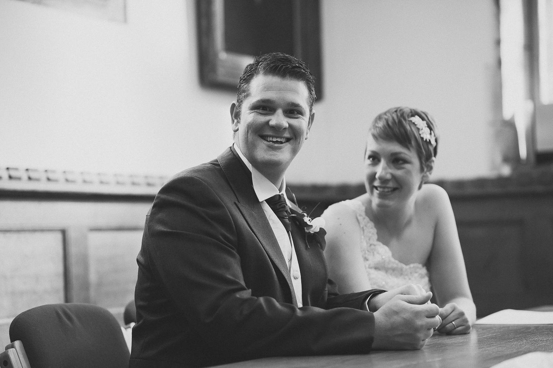 Taunton-Wedding-Photographer-39.jpg