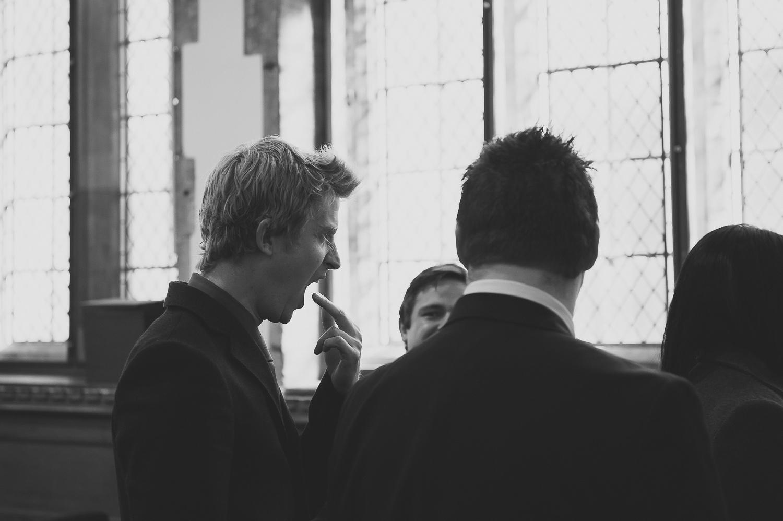 Taunton-Wedding-Photographer-40.jpg