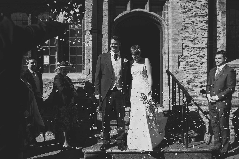 Taunton-Wedding-Photographer-42.jpg