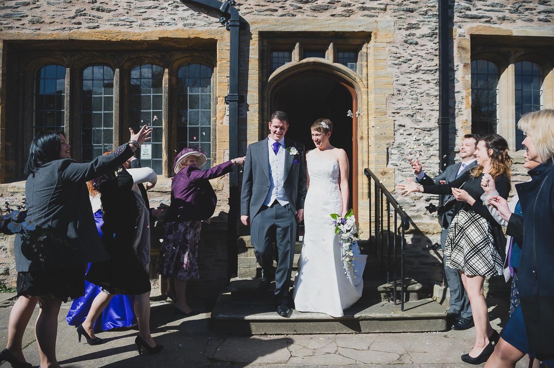 Taunton-Wedding-Photographer-41.jpg