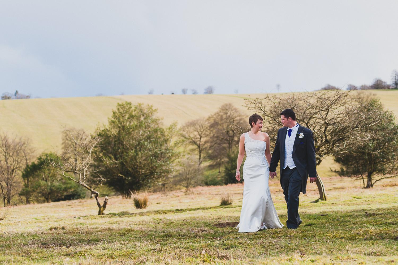 Taunton-Wedding-Photographer-44.jpg