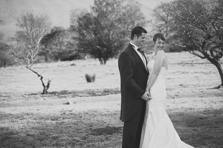 Taunton-Wedding-Photographer-46.jpg