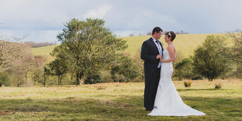 Taunton-Wedding-Photographer-48.jpg