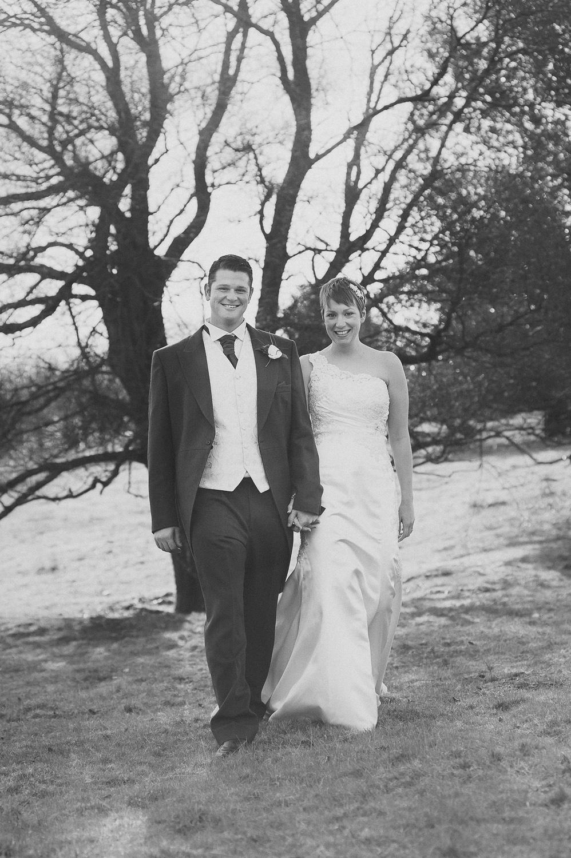 Taunton-Wedding-Photographer-49.jpg