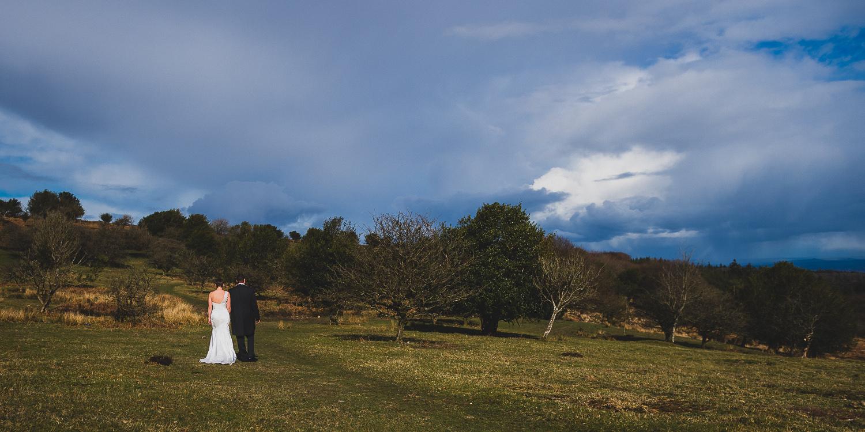 Taunton-Wedding-Photographer-51.jpg