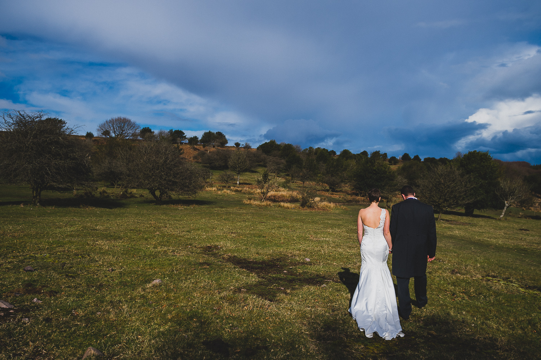 Taunton-Wedding-Photographer-50.jpg