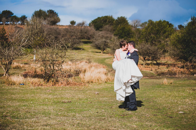 Taunton-Wedding-Photographer-52.jpg