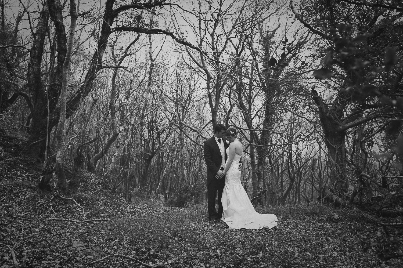 Taunton-Wedding-Photographer-53.jpg