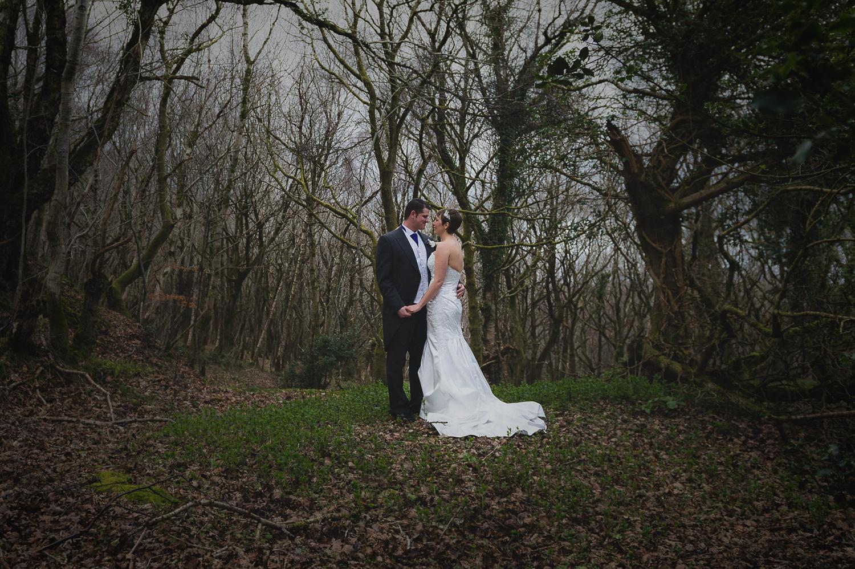 Taunton-Wedding-Photographer-54.jpg