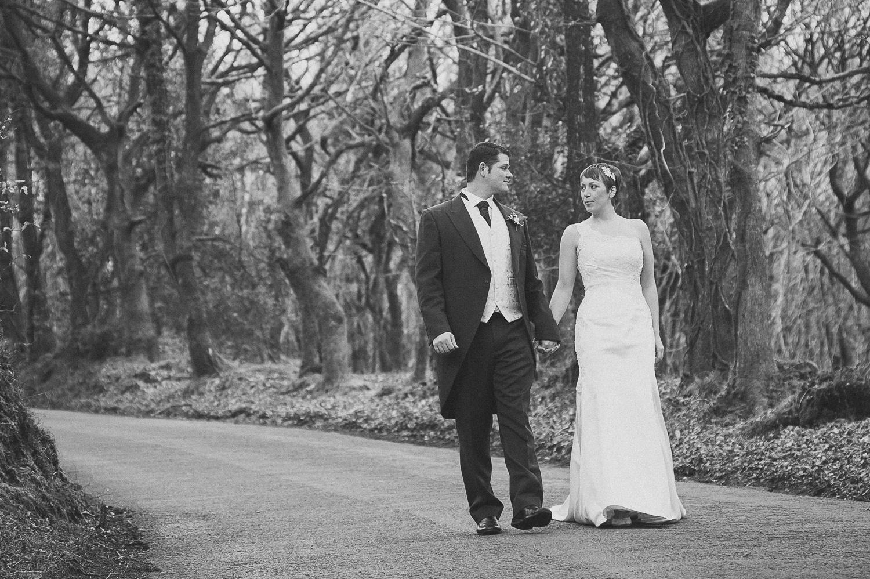 Taunton-Wedding-Photographer-55.jpg