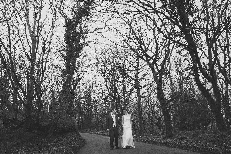 Taunton-Wedding-Photographer-56.jpg