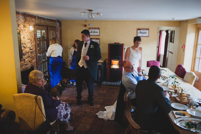 Taunton-Wedding-Photographer-57.jpg